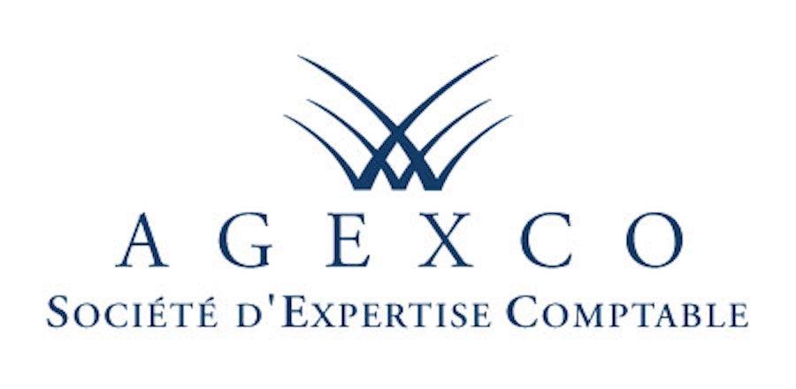 AGEXCO Tarbes