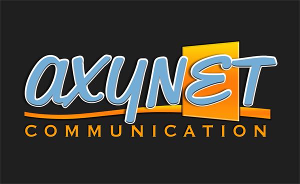 Axynet Tarbes