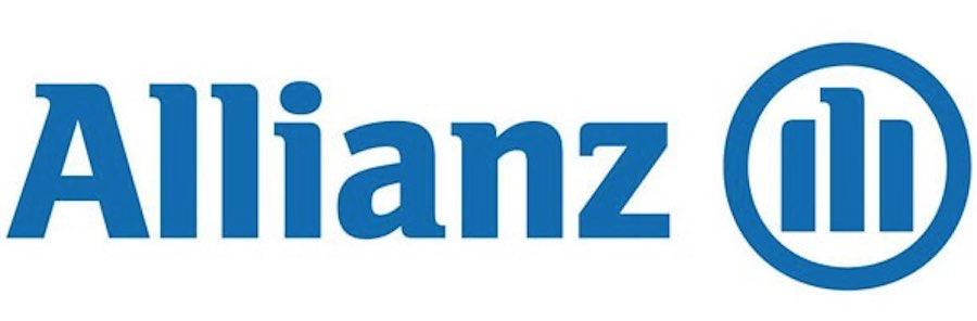 Allianz Tarbes