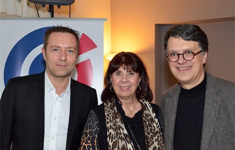 Medias Pack Nicolas Demange