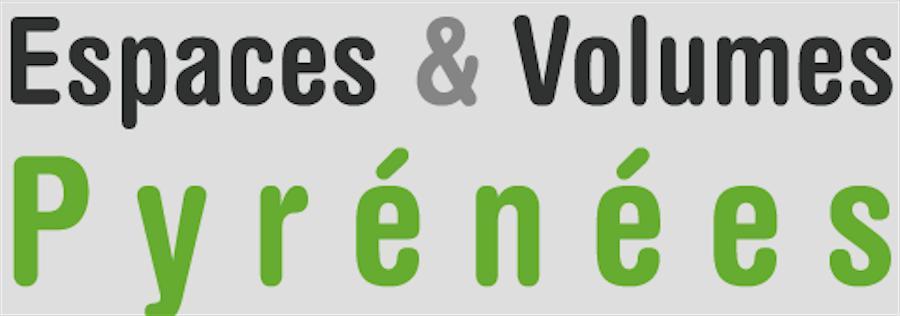 Espace et Volumes