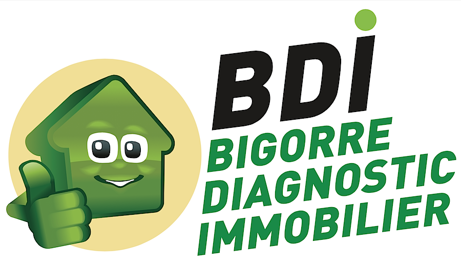 BIGORRE DIAGNOSTIC IMMOBILIER BDI 65