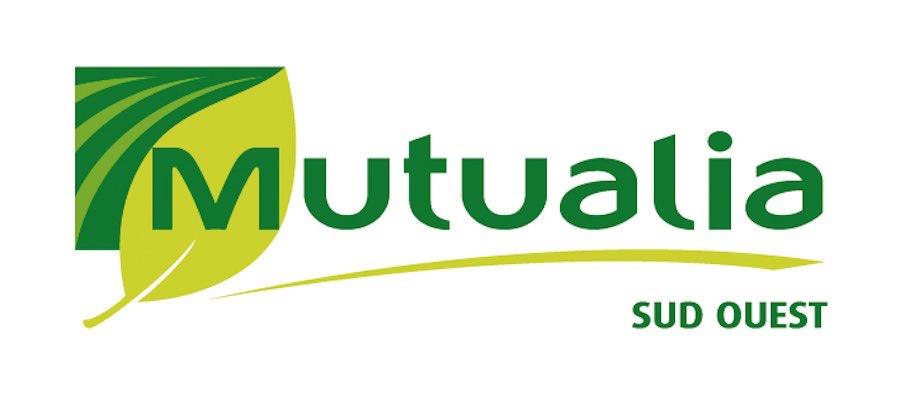 logo Mutualia officiel-resized