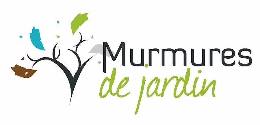 MURMURES DE JARDIN