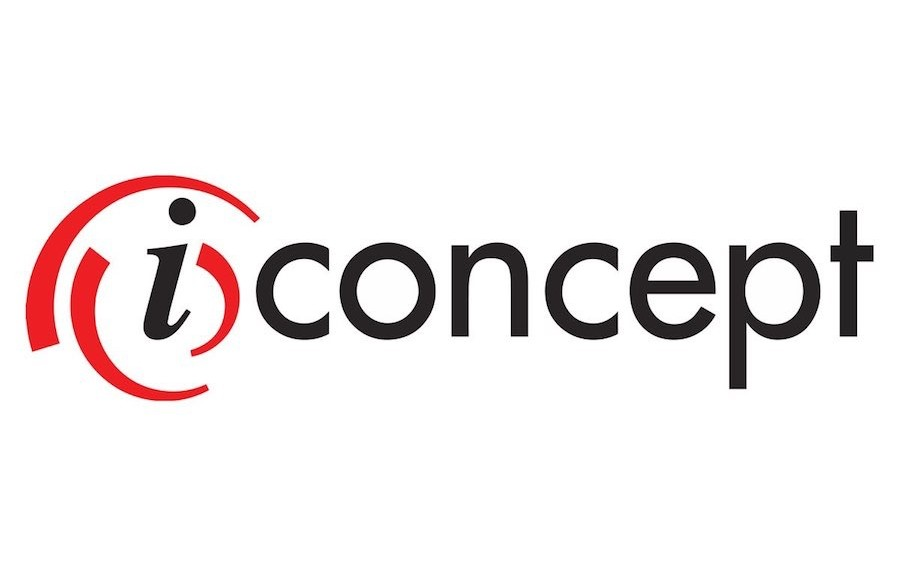 ICONCEPT TARBES