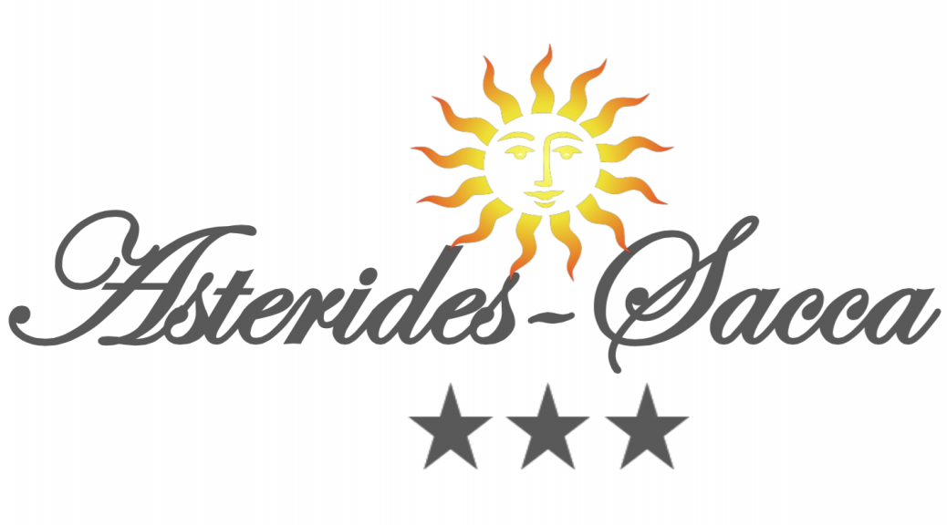 HOTEL ASTERIDES SACCA CAUTERETS