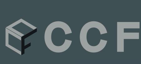 CCF INDUSTRIE