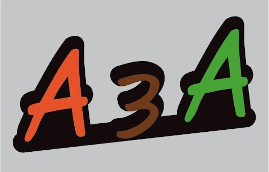 A3A Conseil