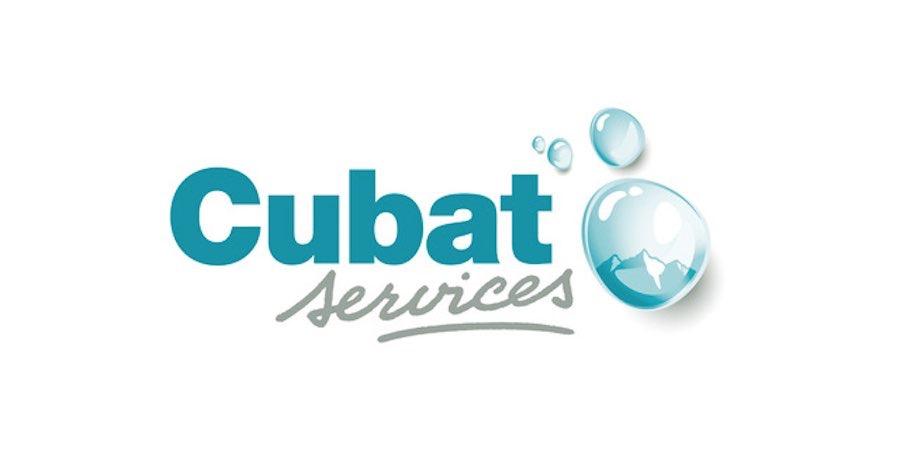 CUBAT SERVICES