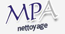 MPA NETTOYAGE