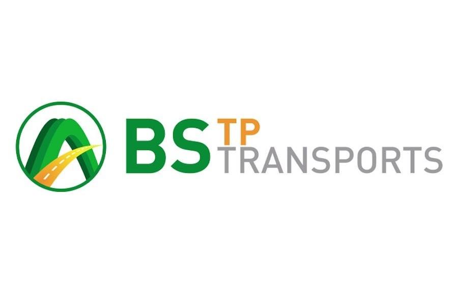 BSTP TRANSPORTS