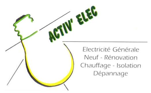 ACTIV' ELEC