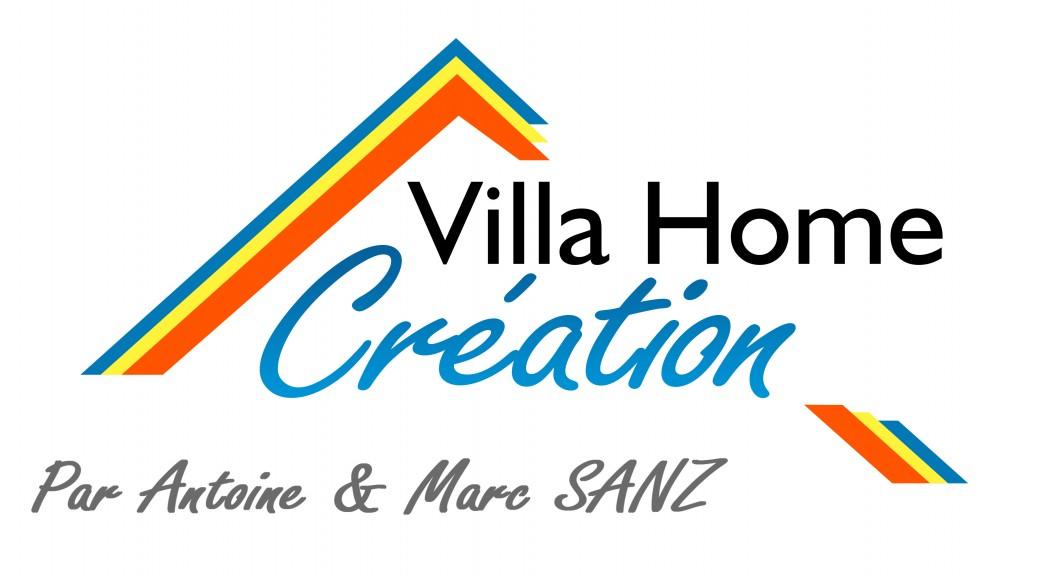 Ville Home Création