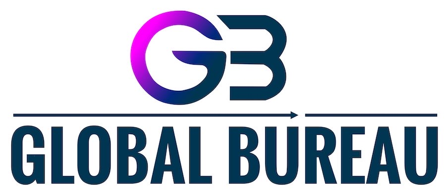 GLOBAL BUREAU 65