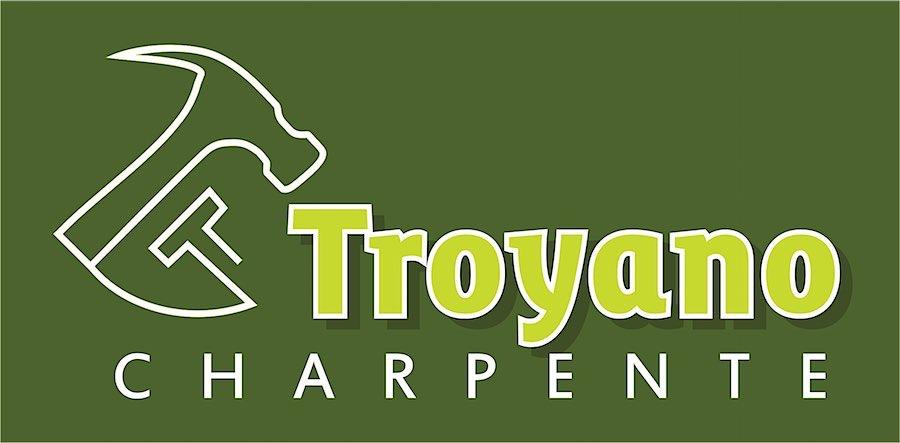 TROYANO CHARPENTE