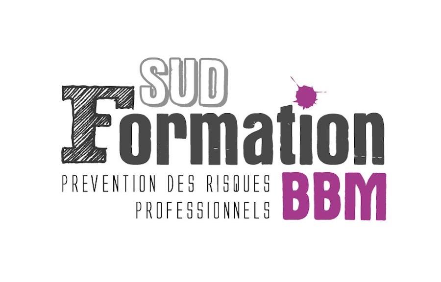 SUD FORMATION BBM