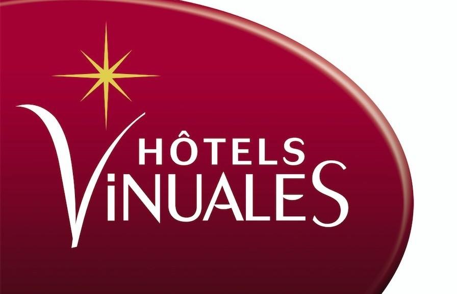 HOTELS VINUALES LOURDES