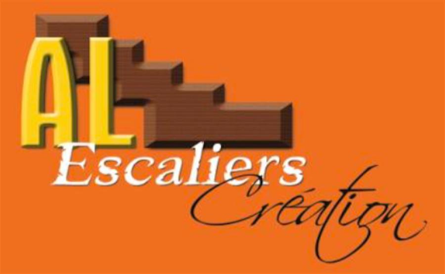 AL ESCALIERS CREATION