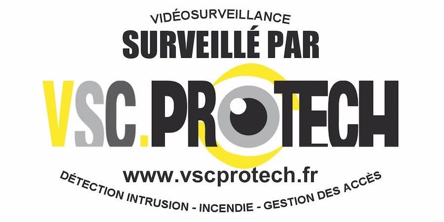 VSC PROTECH TARBES