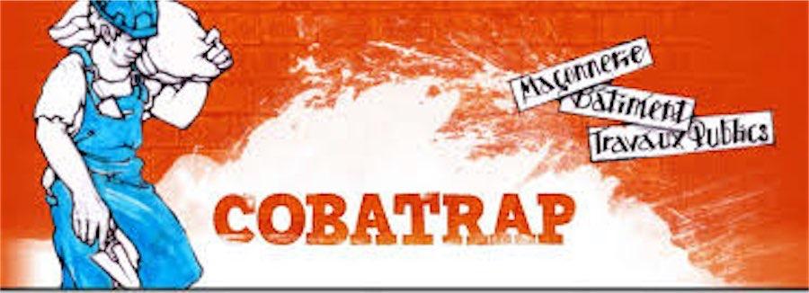 COBATRAP