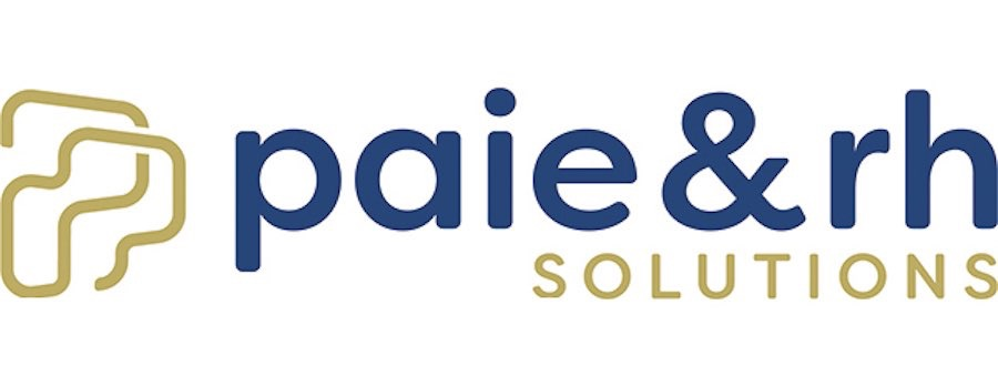 PAIE RH & SOLUTIONS