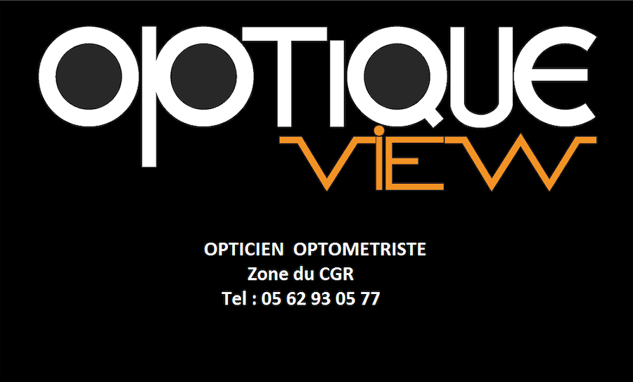OPTIQUE VIEW